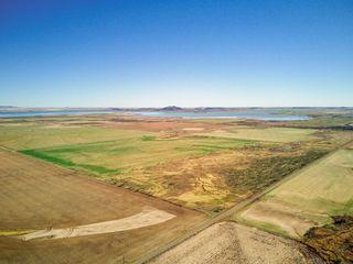 160 Acres  Kiowa County  Oklahoma   Tract  2