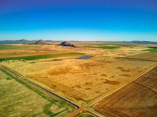 150 Acres  Kiowa County  Oklahoma   Tract  4