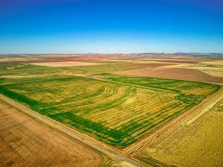 160 Acres  Kiowa County  Oklahoma   Tract  5