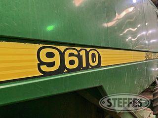 1998 John Deere 9610 JPG