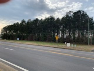 2.75� Acre Commercial Development Tract