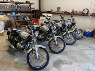 University of Montevallo and the Alabama Traffic and Safety Center Surplus Auction
