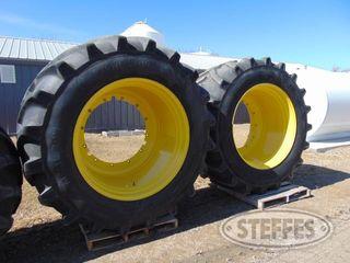 2 1100 45R46 tires 1 jpg