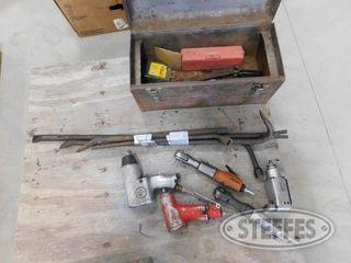 Box of asst air tools 1 jpg