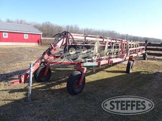 2012 Sitrex MK18 20 1 jpg