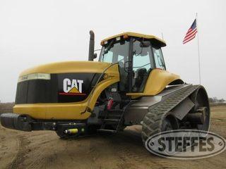 Cat Challenger 35 1 jpg
