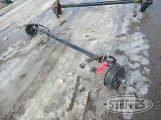 Drop axle 3 500 lb 1 jpg