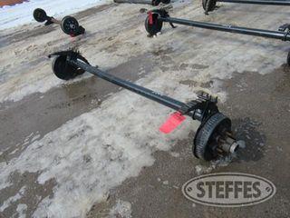 Drop axle 7 000 lb 1 jpg