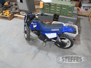 Yamaha 7W50 1 jpg