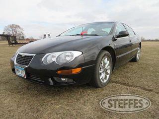 2004 Chrysler 300M 1 jpg
