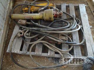 Hyd cylinders 1 jpg