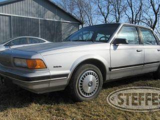 1989 Buick Century 1 jpg