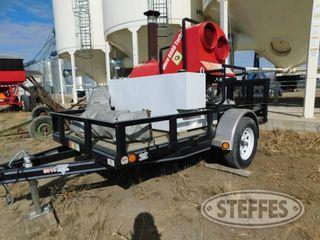 2019 Campo Equipment EcoBlaze 600D Turbo 1 jpg
