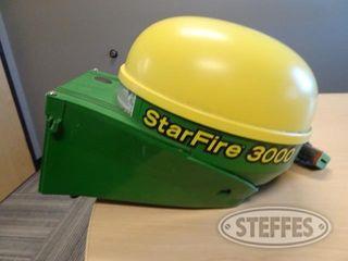 John Deere SF3000 1 jpg
