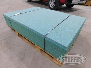 10 Foam cow mats 1 jpg