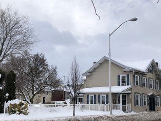 A Mifflinburg Duplex Home, Antiques & Collectibles