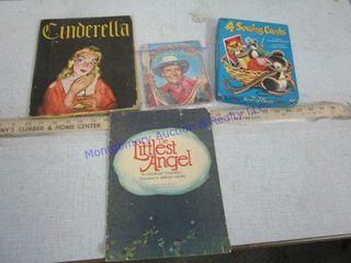 CHIlDREN S BOOKS