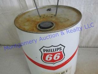 PHIllIPS 66 CAN