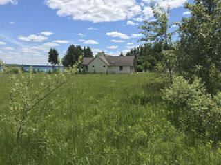 Torch Lake Vacant Land- 2.1 Acres- DNR Properties