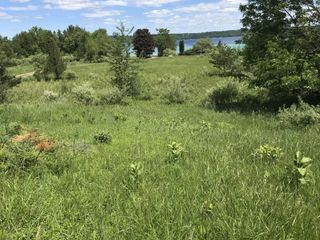 Torch Lake Vacant Land- 2.1 Acres
