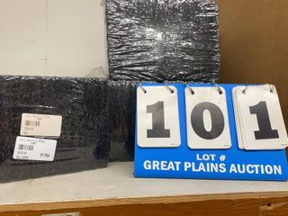 lot of 30 Grill Pads