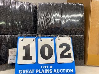lot of 40 Grill Pads