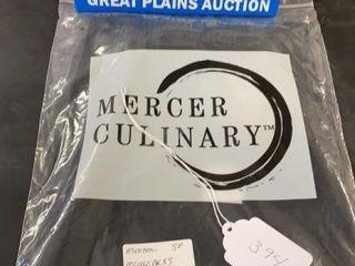 1 Pair Mercer Culinary WomenIJs Cook Pants