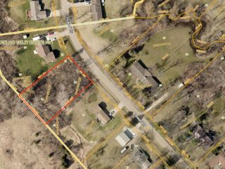 Vacant Lot, Groveland Valley Estates, Groveland Twp, Oakland County