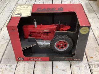 1 8 Scale 1955 Farmall 400 0 jpg
