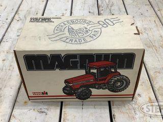 1 16 Scale 1990 CIH 7130 Magnum limited Edition 0 jpg