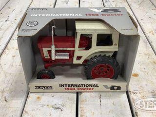 ERTl 1 16 Scale International 1468 V8 0 jpg