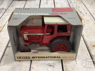 ERTl 1 16 Scale International 1466 Turbo 0 jpg