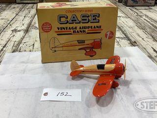 SpecCast 1 32 Scale Travel Air Model R Airplane 0 jpg