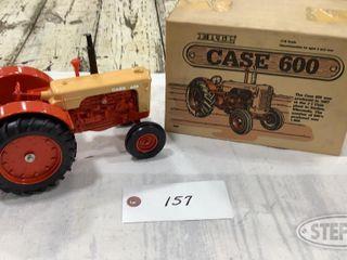 ERTl 1 16 Scale Case 600 0 jpg