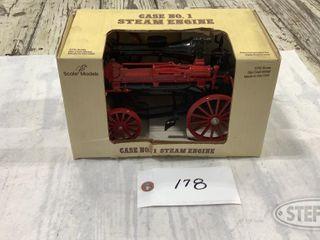 JE 1 16 Scale Case 1 Steam Engine 0 jpg