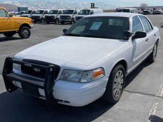 Salt Lake City Sedans, Vans, SUVs! Closes 3/18/21