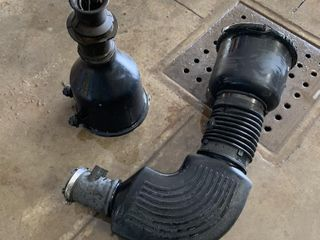 1998 FOR F150 INTAKE