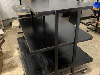 3 lEVEl MOVABlE DISPlAY