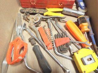 O Ring set  brake tools