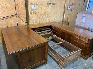 A-1 Warehouse auction