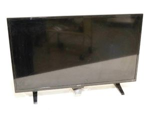Seike 39  lCD Television with Remote