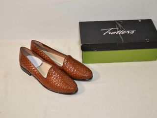 Women s Trotters liz loafer Shoes