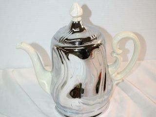 Thermisol Furstenberg Coffee Pot
