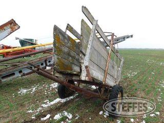 livestock loading Chute 1 jpg