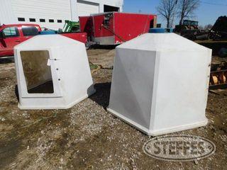 2 5 Poly Calf Huts 1 jpg