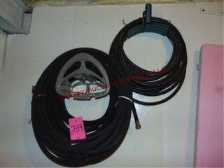Garden hose   other hose