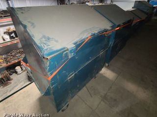 IA9320