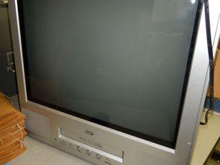 HD9591