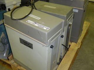 HD9599