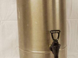 Ice Tea Container  D017753